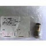 Клапан обратный Werther-OMA B4390