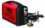 Сварочный аппарат Advance 227 MV/PFC TIG DC-Lift 100-240 VAC