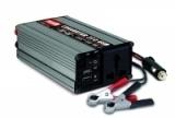 Преобразователь CONVERTER 310 USB
