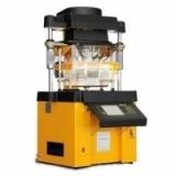 Автомат для тестирования топливных форсунок Форсаж 8 «Стандарт»