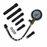 SMC-103/1 - Компрессометр для бензиновых двигателей