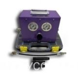 SMC-111R Пневмотестер для проверки цилиндро-поршневой группы бензиновых двигателей
