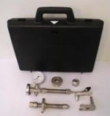 Универсальный компрессометр КИ-28125